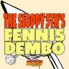 Fennis Dembo (Greg Churchill Remix)