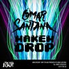 Makem Drop (Original Mix)