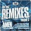 Bun Babylon feat. Tenor Fly and Blackout J.A (DJ Hybrid Remix)