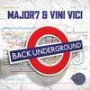 Back Underground (Original Mix)
