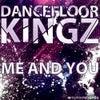 Me And You (Manox Remix Edit)