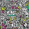 Slap Dash (Original Mix)
