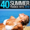 Touched By The Sun (Rusch & Elusive Remix)