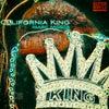 California King (Original Mix)