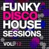 Movin' On (Jay Vegas Disco Dub (Re-Mastered))