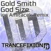 God Size (Amitacek Remix)