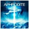 Aphrodite (Original Mix)