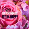 Feelin Happy (Original Mix)