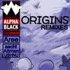 Origins (U S H N U Remix)