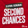 Second Chances (Original Mix)