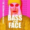 Music (Original Mix)