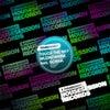 Touch The Sky feat. Gosha (Jozsef Keller & Pete-R Remix)