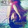 Nice Gurl (feat. Fynil Gurl) (Original Mix)