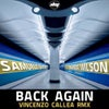 Back Again (Vincenzo Callea Rmx Radio)