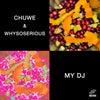 MY DJ (Original Mix)