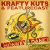 Monkey Dance (Ed Solo Jungle Mix)