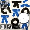 Diala (Original Mix)