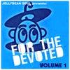 Sent From Above (Scott Wozniak Remix)
