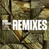 Primative People (Tale Of Us Remix)