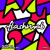 Faithless (Original Mix)