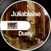 Juliablaise (Mike Delgado Mix)