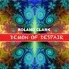 Demon Of Despair (Original Mix)