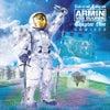 The Atmosphere (Klauss Goulart's & Mark Sixma Deep Universe Remix)