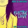 Electrik Love (Original Mix)
