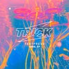 turboshandy (Original Mix)