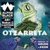 Otzarreta (Arude Remix)