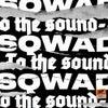 To The Sound (Original Mix)
