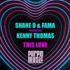 This Love (Original Mix)