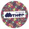 Tribal Talking (Original Mix)