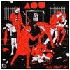 Kill the F* DJ (Dj Micro Remix)