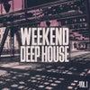 Relocated (Original Mix)