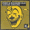 Joking Around (Extended Mix)