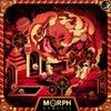 Morph - Genesis (Original Mix)