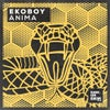 Anima (Extended Mix)