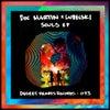 Souls feat. Lillia (Harry Romero Remix)