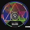 Ballers (Original Mix)