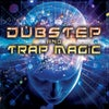 Cha Cha Slide (Electro Dubstep) (Original Mix)