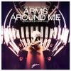 Arms Around Me (Chocolate Puma Remix)