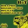 Dem A Pre (Original Mix)