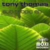 Sub Tropic (Original Mix)