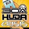 Crisis (Original Mix)