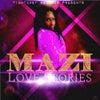 Love Stories (Original Mix)