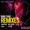 Baba Yaga (The High Table Acid Edit)