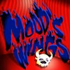 Mood's Wings (Original Mix)