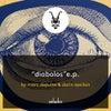 Diabolos (Original Mix)