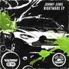 Jagged (Original Mix)